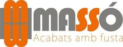 Acabats amb Futsa Logo
